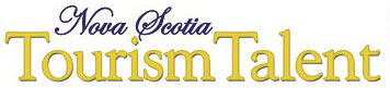 Nova Scotia Tourism Talent